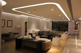 barrisol lighting. Barrisol Translucent Lighting Feature By Welch R