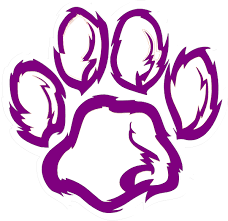 tiger paw clipart black and white. Simple Tiger Tiger20paw20clipart20black20and20white For Tiger Paw Clipart Black And White T