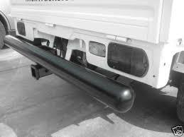 daihatsu sp truck stereo wiring diagrams daihatsu discover daihatsu hijet motors lified antenna daihatsu hijet ese mini truck