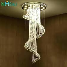 spiral ceiling light india k import lights for kitchen home depot