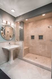 Bathroom Tile Ceiling Elegant Beige Taupe And Cream Colored Bathroom Tile Oyster