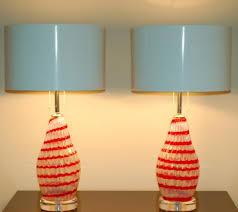 Murano Glass Table Lamp - Murano-Glass-Table-Lamp2