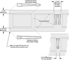 garage doors parts30 best Garage Door Springs  Parts images on Pinterest  Garage