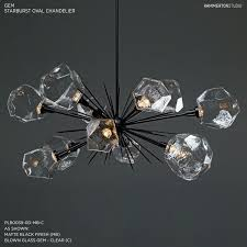 elegant transitional chandelier plb0039 0d mb c 1 lighting