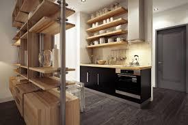 kitchen room kitchen renovation costs average kitchen remodel