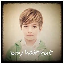 Best 20  Boy haircuts ideas on Pinterest   Boy hairstyles  Kid boy together with  additionally  also haircuts for 10 year old boys   Haircuts for boys   Pinterest   10 further  besides  additionally  moreover  as well Haircuts for Two   Fit Mama Love furthermore 13 Ugliest Hairstyles of Our Time   Grandparents besides Hair Styles for 8 Year Old Boy – The Night Owl Mama. on haircuts for 8 year old boy