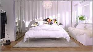 Ikea Schlafzimmer Mit Schräge Kleines Schlafzimmer Einrichten 25