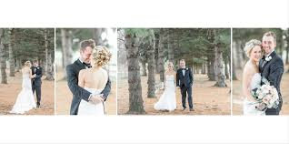 wedding album design. 10 tips for shooting a wedding or portrait session with the album