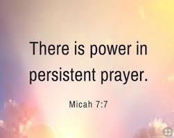 Jesus Daily Quotes - Jesus Christ Quotes | Prayer scriptures, Prayer quotes, Scripture quotes
