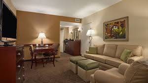 Orlando Hotel 2 Bedroom Suites Embassy Suites Orlando Mdash Lake Buena Vista South