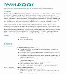 Accenture Analyst Sample Resume New Business And Systems Integration Analyst Resume Example Accenture