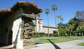 santa clara university adds early decision college counselors  santa clara university