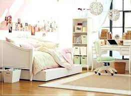 Cute Girl Bedrooms Cute Girl Bedrooms Cute Girl Bedrooms Home Design Ideas  Cute Toddler Bedroom Sets . Cute Girl Bedrooms ...