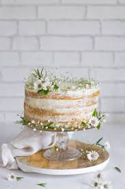 15 Small Wedding Cake Ideas That Are Big On Style A Practical Wedding