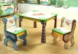 wooden childrens table table and chair kids table chair stools new kids furniture how to make