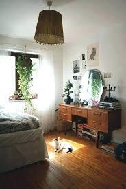 hipster bedroom inspiration. Hipster Bedroom Inspiration Medium Image For Room Ideas Superb Master I