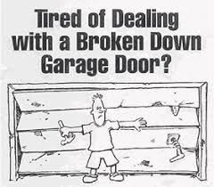 squeaky garage doorSqueaky Garage Doors  Sun Devil Garage Doors AZ