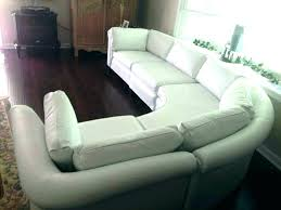 leather sofa upholstery repair full size of sofas for small family room chair upholster