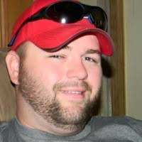"4 ""Ben Dollins"" profiles | LinkedIn"