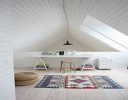 feng shui home office attic. Feng Shui Home Office Attic