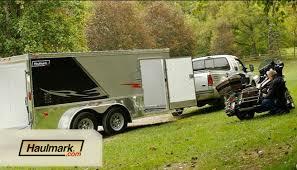 apc trailers apc equipment north cargo haulmark