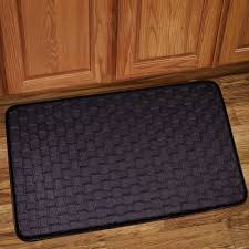 Kitchen Fatigue Floor Mat Kitchen Amish Kitchen Cabinets With Smart Step Anti Fatigue