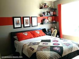 college bedroom decor for men. Room Decor Ideas For Guys Cool Bedroom Designs Young Men College M