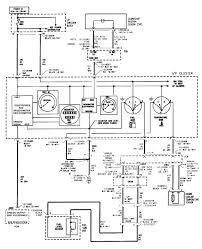 2008 saturn vue wiring diagram freddryer co 2008 saturn vue radio wiring diagram at 2008 Saturn Aura Stereo Wiring Diagram