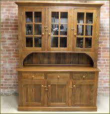China Cabinet With Hutch Thomasville China Cabinet With Hutch Home Design Ideas