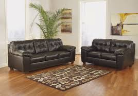 sofa Sectional Sofas Ashley Furniture Pleasing Sectional Sofa