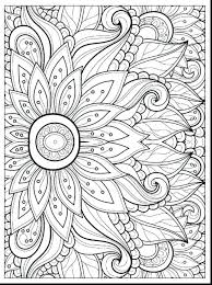 multiplication coloring pages 3rd grade children coloring math