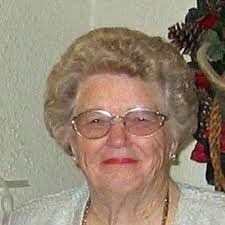 Jane Marie Bird-Tuggle   Obituaries   helenair.com