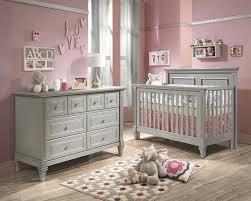 unusual nursery furniture. Cool Nursery Bedroom Sets Photos Best Grey Furniture Ideas On Room Cheap . Unusual