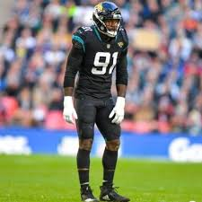 Image result for yannick ngakoue