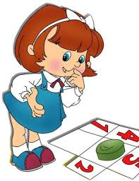 Картинки математика в детском саду Отчет по практике Особенности работы воспитателя в