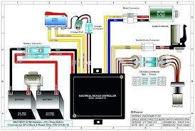 taotao four wheeler wiring diagram wiring diagram of related post taotao four wheeler wiring diagram full size of fuse box electric scooter wiring diagram electrical work taotao four wheeler wiring diagram