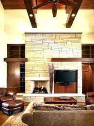 fireplace mantel lighting fireplace mantel lights throughout fireplace lighting ideas
