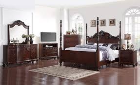 Modern Bedroom Furniture Houston Affordable Bedroom Sets Houston Tx Best Bedroom Ideas 2017