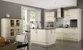 Sunnywood Kitchen Cabinets The Kitchen Collection Cuseblogcom