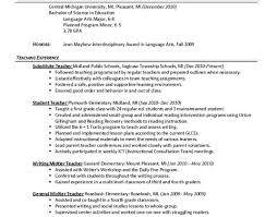 Resume Build A Good Resume Awesome Make Me A Resume Online Free