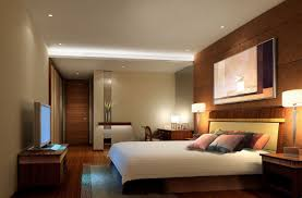 modern bedroom lighting ideas. modern bedroom lighting ideas image4 l