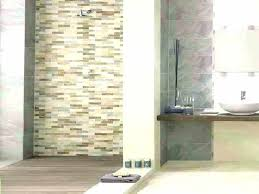 tiles ideas for bathrooms wall tile ideas bathroom design patterns custom amazing tiles regarding designs for bedroom c bathroom wall tiles design small
