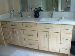 beachy bathroom gallery virginia beach custom cabinets cabinetmaker and kitchen
