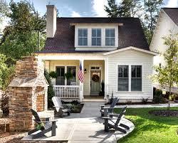 ... House Ideas Exterior Small House Ideas Exterior Small House Design Tiny House  Design Ideas For Sale ...