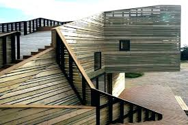 prefab outdoor steps prefab outdoor wood stairs outside backyard steps wooden railing exterior prefab outdoor wood prefab outdoor