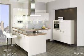 Kitchen Bar Small Kitchens Kitchen Design Stunning Small Kitchens With Bar Contemporary
