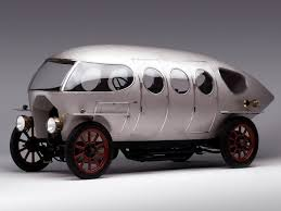 A.L.F.A. 40/60 HP, circa 1914, race and road car made by ALFA ...