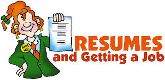 How To Get A Restaurant Job 25 Resume Writing Tips To Get Job In Hotel Restaurant