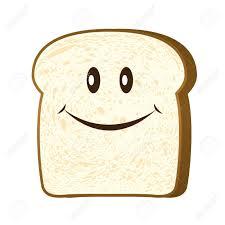 slice of bread template. Wonderful Template Slice Of Bread Template In Slice Of Bread Template B