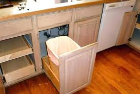 kitchen cabinets roll out shelves pantry pull out baskets shelves for kitchen cabinets roll storage rs